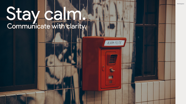 motivational-wallpaper-small-staycalm
